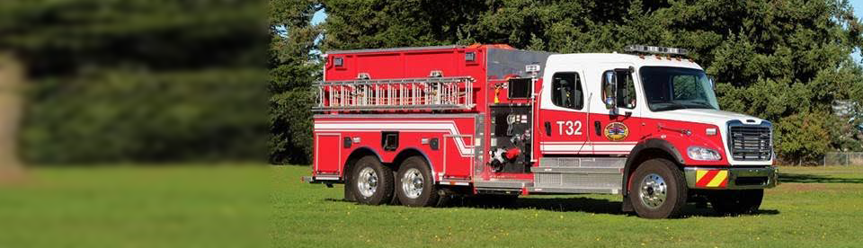 commercial%20pumper%202
